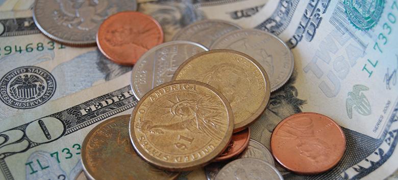 western union wie lange kann man das geld abholen