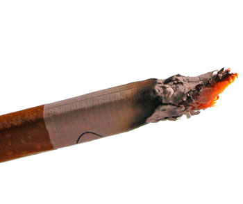 rauchen usa alter