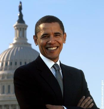 cr_senategov_barack_obama.jpg