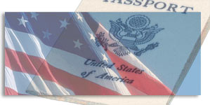USA Greencard Lotterie