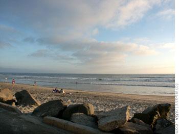ca_oceanside_beach.jpg