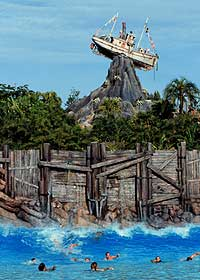 Disney world 12 jours de rêves en image Disney_typhoon_lagoon