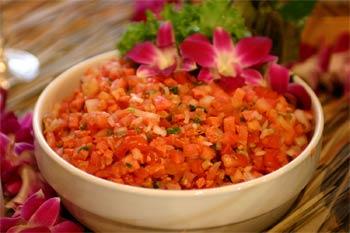 Hawaiianische Küche | Hawaii, USA | magazinUSA