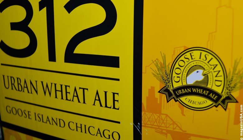 Chicago, Illinois, USA | Brauereien in Chicago und Umgebung | magazinUSA