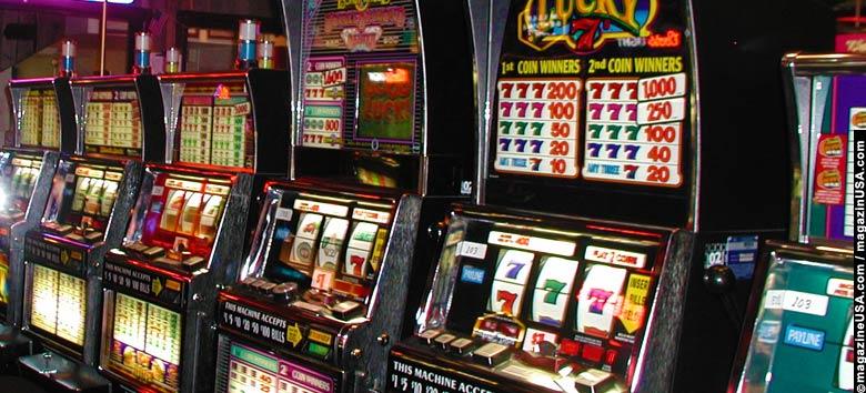 Casino gambling las las mylasvegas1.us vacation vegas vegas fair bet casino