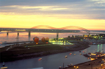 cvb_memphis_desoto_bridge.jpg