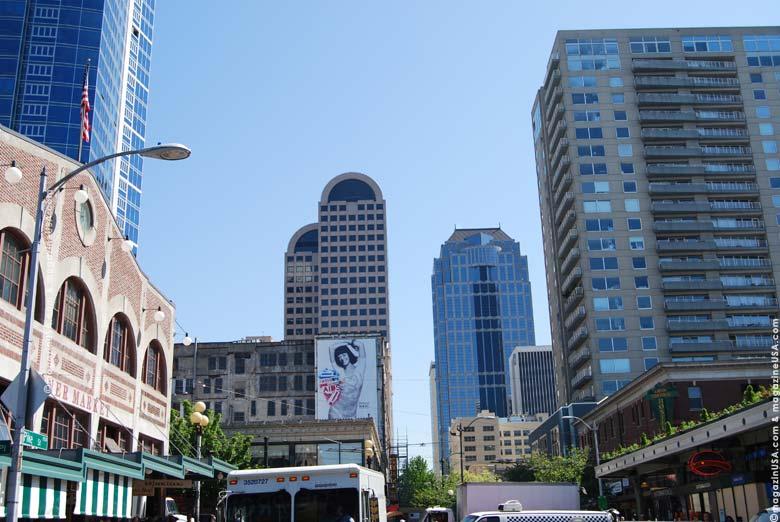 Was Bedeutet Downtown